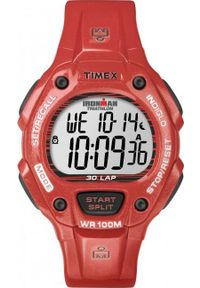 Zegarek SPOKEY sportowy