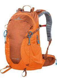 Plecak turystyczny Ferrino Fitzroy New 22 l