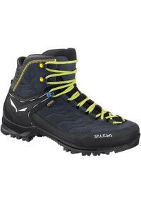 Salewa - SALEWA Buty trekkingowe męskie RAPACE GTX