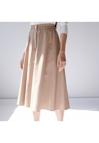 Spódnica Mohito