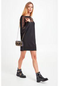 Sukienka TwinSet elegancka