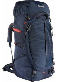 Plecak turystyczny Tatonka Norix 65 l