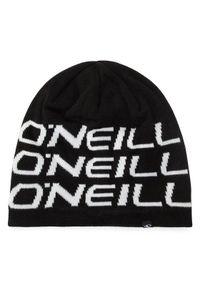 Czarna czapka O'Neill
