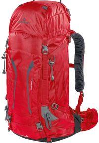 Plecak turystyczny Ferrino Finisterre 48 l