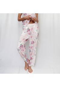 Mohito - Spodnie od piżamy - Wielobarwny