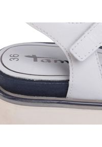 Sandały Tamaris casualowe, na co dzień