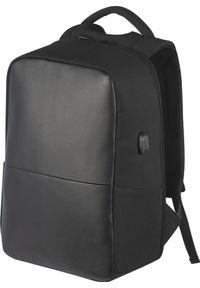 Plecak na laptopa TOP GADGET