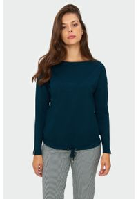 Sweter Greenpoint