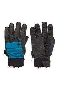 Rękawiczka sportowa Black Diamond narciarska, Primaloft