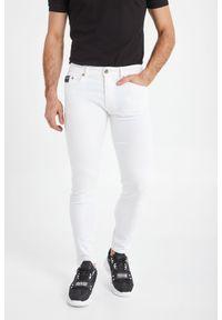 Versace Jeans Couture - JEANSY VERSACE JEANS COUTURE