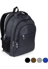 """Plecak BigBuy Plecak na Laptopa (15"""") 144591"""