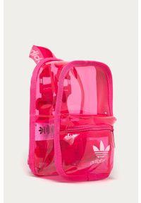 Plecak adidas Originals z nadrukiem