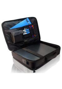 Torba na laptopa NATEC #4