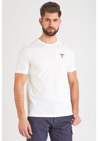 T-shirt Aeronautica Militare
