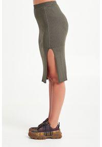 Spódnica Sportmax Code klasyczna
