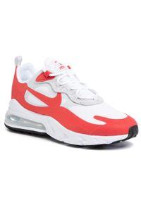 Półbuty Nike z cholewką, na co dzień