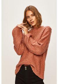Sweter Vila casualowy, na co dzień