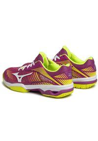 Buty do tenisa Mizuno Mizuno Wave