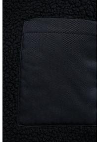 !SOLID - Solid - Bluza. Okazja: na co dzień. Kolor: czarny. Styl: casual
