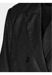 Czarny żakiet IRO