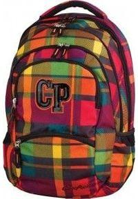 Patio Plecak Cool Pack College 617