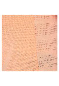Koszulka damska do biegania Pro Touch Agny 302186. Materiał: tkanina, elastan, poliester, włókno, materiał. Sport: fitness