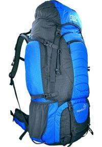 Plecak turystyczny Highlander Expedition 85 l