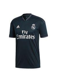 Koszulka do piłki nożnej Adidas ClimaCool (Adidas)