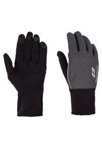 Pro Touch - Rękawiczki PRO TOUCH Barlon III 294514. Materiał: tkanina, poliester, materiał, elastan