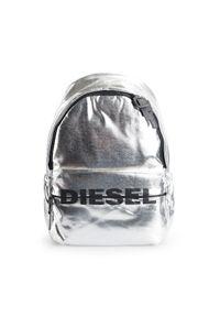 Walizka Diesel
