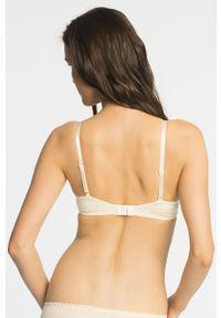 Biustonosz Calvin Klein Underwear push-up
