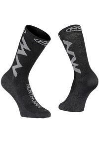 NORTHWAVE - Nrthwave Skarpety rowerowe Extreme Air Socks