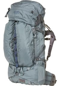 Plecak turystyczny Mystery Ranch Glacier Storm M 71 l