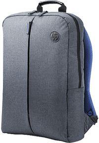 """Plecak HP Value 15.6"""" (K0B39AA)"""