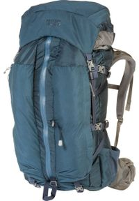 Plecak turystyczny Mystery Ranch Sphinx M 60 l