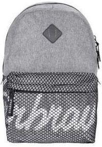 Starpak Plecak szkolny grey (281202)