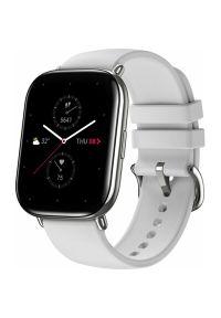 Zegarek AMAZFIT smartwatch, sportowy