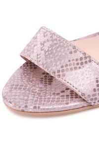 Sandały Baldaccini klasyczne