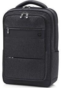 """Plecak HP Executive 15.6"""" (6KD07AA)"""