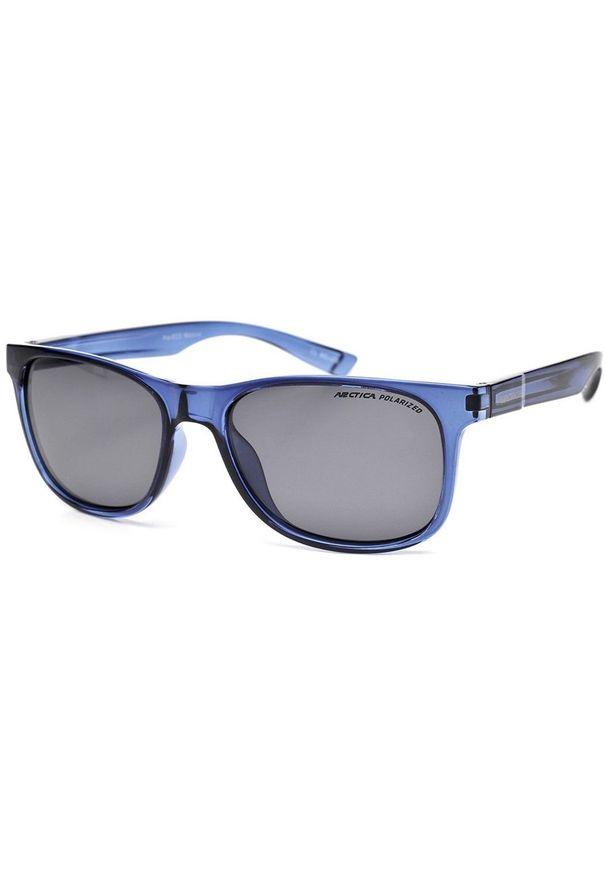 ARCTICA Okulary przeciwsłoneczne S-288B