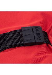 Czerwone rękawiczki sportowe Reima