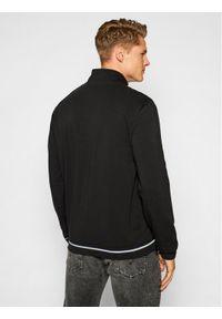 Guess Bluza M1YQ80 K7ON1 Czarny Slim Fit. Kolor: czarny