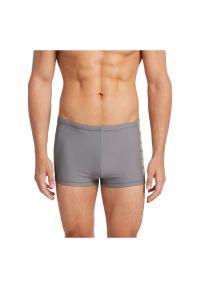 Kąpielówki Nike Rift Boxer M NESS9053. Materiał: materiał. Długość: długie