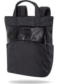"Plecak R-BAG Handy 13"""