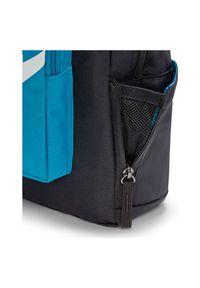 Plecak sportowy Nike Classic BA5928. Materiał: poliester. Styl: sportowy