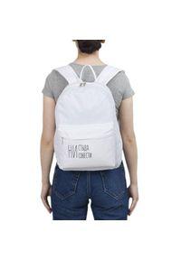 Plecak Kraftika młodzieżowy