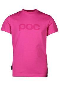Koszulka sportowa POC