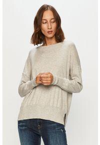 GAP - Sweter. Kolor: szary