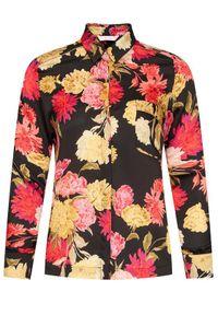 iBlues Koszula Variety 71111501 Kolorowy Regular Fit. Wzór: kolorowy
