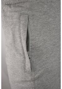 Szare spodnie Pako Jeans casualowe, na lato #4